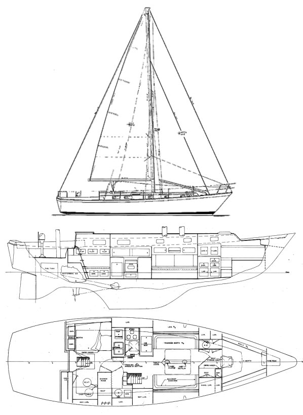 pearson_424_cutter_drawing.jpg
