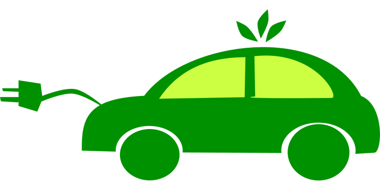 kissclipart-electric-cars-clipart-electric-vehicle-car-clip-ar-9ff4692a76c33305.png